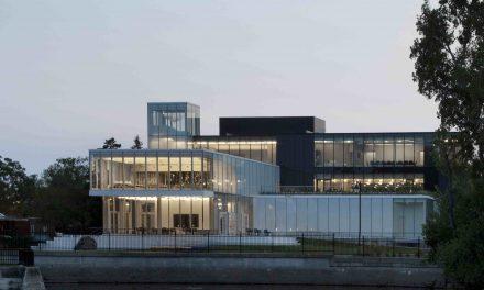 Musée en quarantaine, un lieu d'échange virtuel