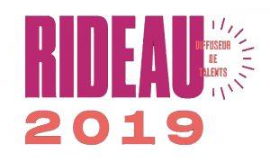 La ville de Notre-Dame-des-Prairies en nomination aux prix Rideau 2019!