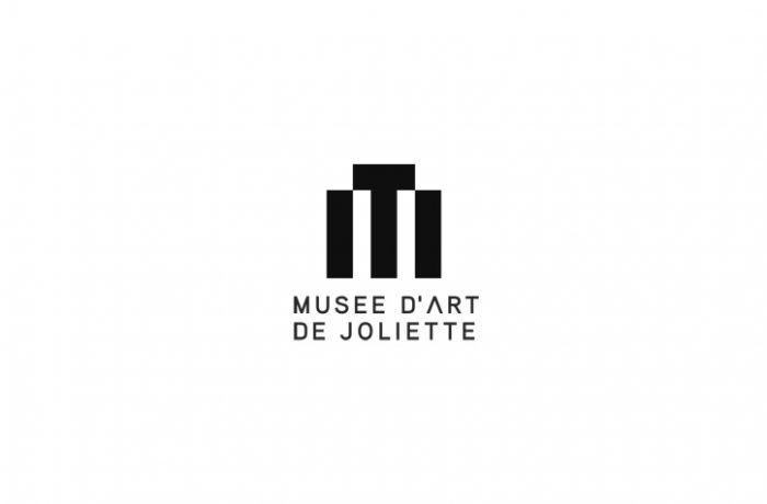 La première édition de la Soirée-Carrières : pour un avenir en Arts! présentée par le Cégep à Joliette et le Musée d'art de Joliette