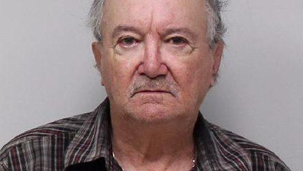 Quatre nouvelle accusations pour un présumé pédophile saint-linois
