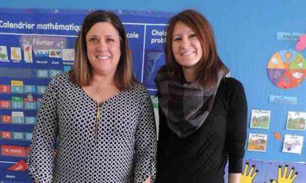Vers la maternelle : pour découvrir l'école d'une nouvelle façon !