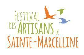Appel d'exposants pour l'édition 2019 du Festival des artisans de Sainte-Marcelline-de-Kildare