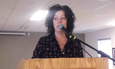 Beau succès de la Journée internationale des femmes au Centre Marie-Dupuis