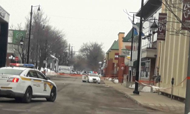 Un procès de deux jours pour une double agression armée à Joliette