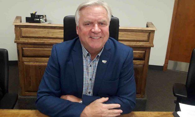 Élections municipales 2021 de Joliette: Le maire Alain Beaudry ne sera pas candidat