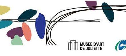 Soirée de peinture en direct au Musée d'art de Joliette