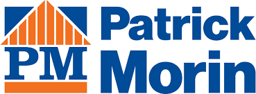 Patrick Morin et RénoTrust forment une alliance ! - Journal