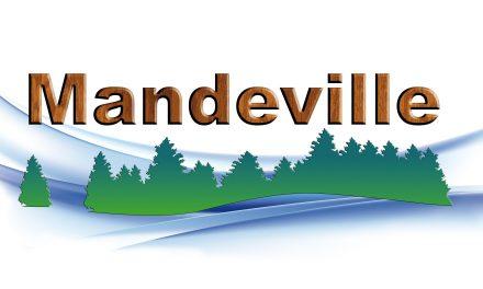 Appel aux bénévoles à Mandeville