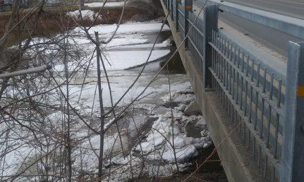 Le pont Papineau fermé pour une période indéterminée