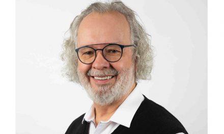 Marcel Côté nommé président de la Société de philosophie des régions au cœur du Québec