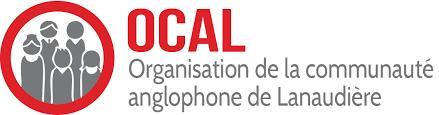 Appel de candidatures pour le programme de bourses en santé et services sociaux McGill
