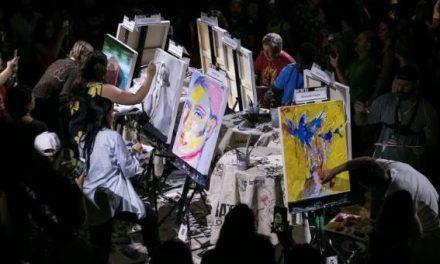 Appel de dossiers « Art challenge » à la Maison Antoine-Lacombe