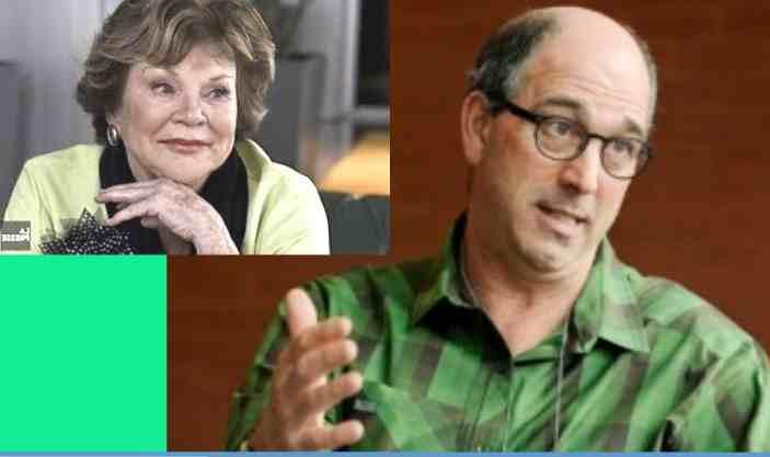 Une conférence gratuite de Jeannette Bertrand et Martin Lajeunesse à Rawdon