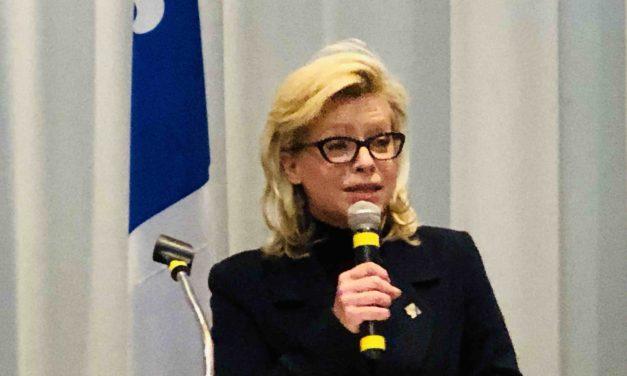 Des gains importants pour les municipalités de Berthier