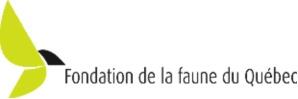 La municipalité de Saint-Esprit et la Fondation de la faune du Québec, initient des jeunes à la pêche sportive