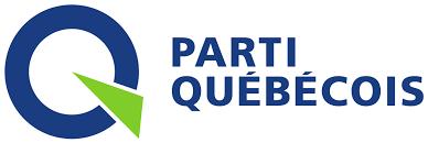 AGA des membres du Parti Québécois de Berthier