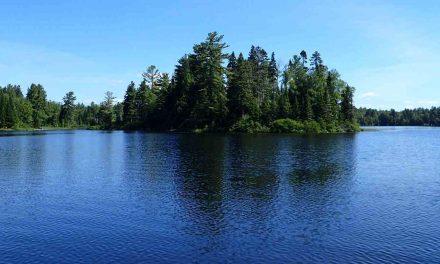 Saint-Alphonse-Rodriguez en mode concertation avec les associations de lacs