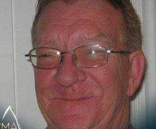 Une enquête caution pour Gilles Croze