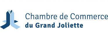 Deux nouvelles nominations à la Chambre de Commerce du Grand Joliette