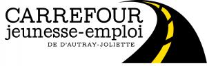Le Carrefour accompagne encore plus de jeunes!