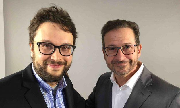 « À l'élection de 2019, nous serons encore les seuls à défendre le Québec d'abord et sans compromis ! » – Gabriel Ste-Marie