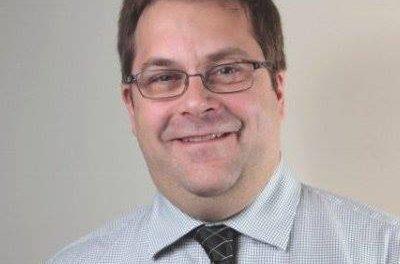 Élections fédérales : Jean-Martin Masse en réflexion pour les conservateurs