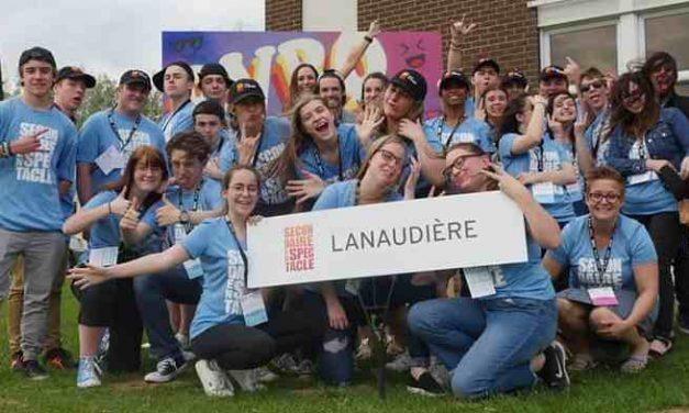 La région de Lanaudière enchantée de son passage à Gatineau pour le Rendez-vous panquébécois 2019