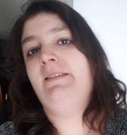Disparition de Nadia Bélanger – Appel à la population