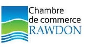 Un marché public s'installe à Rawdon!