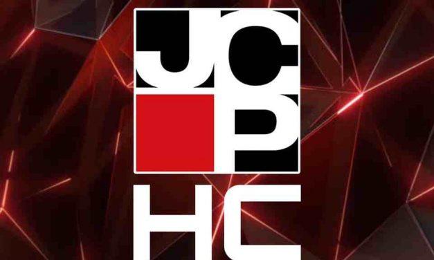 Une quatrième victoire de suite pour le JC Perreault HC