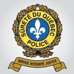 Joliette : arrestation en flagrant délit pour vol de motorisé et introduction par effraction