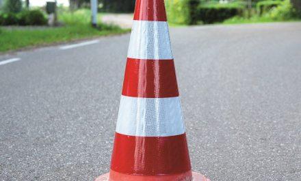 Travaux rue Saint-Pierre sud – Fermeture de l'intersection Lépine et Saint-Pierre Sud