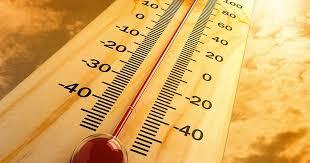 Période de chaleur – La Direction de santé publique rappelle les mesures de prévention