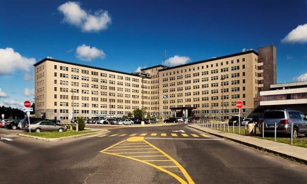 La venue de proches aidants et d'accompagnateurs à nouveau permise au Centre hospitalier De Lanaudière et à l'Hôpital Pierre-Le Gardeur