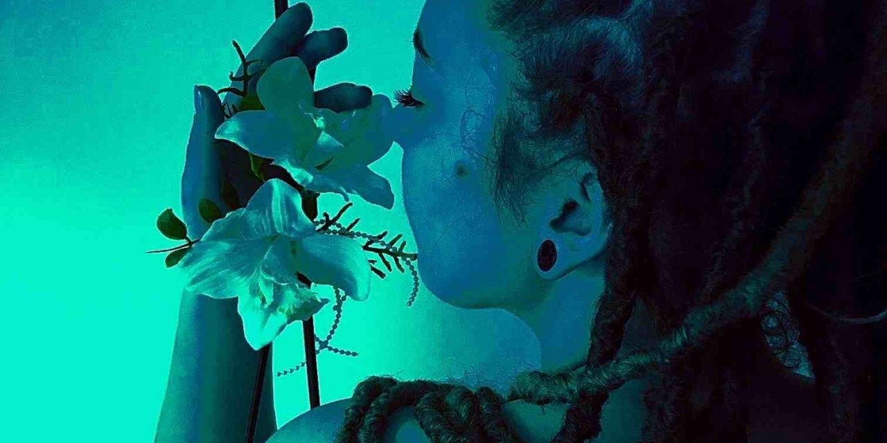 Parfums de femmes et vent de mots, une exposition événement