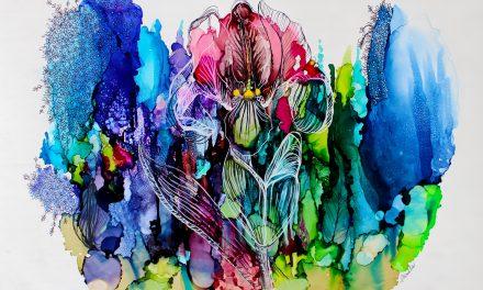 Nature inexplorée, une exposition de Nancy Létourneau