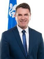 Le gouvernement du Québec investit plus de 6,1 M$ pour le réseau routier local de la région de Lanaudière