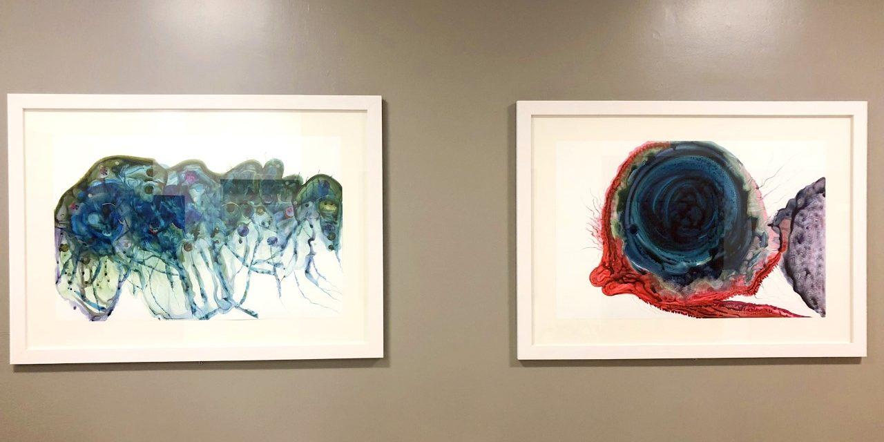 La Ville de Joliette à la recherche d'œuvres d'art