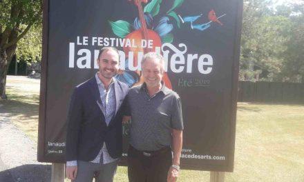 Festival de Lanaudière : une 42e édition à la hauteur des attentes
