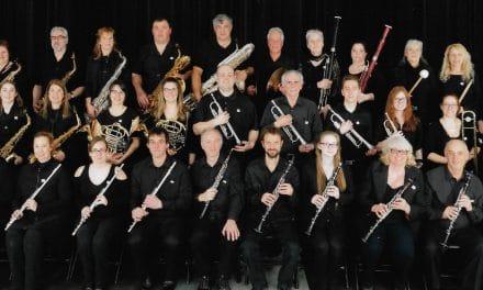 Des nouvelles de l'Union musicale de Lanaudière