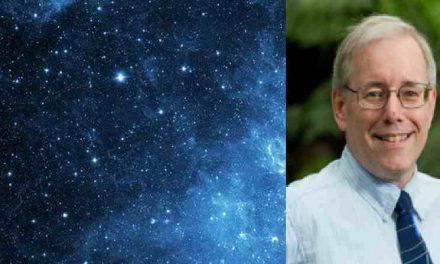 Quand l'astronomie inspire la peinture, la littérature et l'histoire