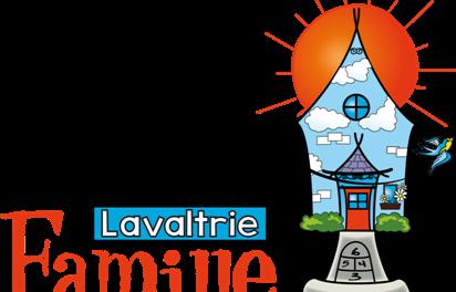 Soirée maghrébine chez Action Famille Lavaltrie!