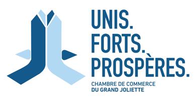 Plus d'un million $ en formation ont été offerts aux entrepreneurs du Grand Joliette