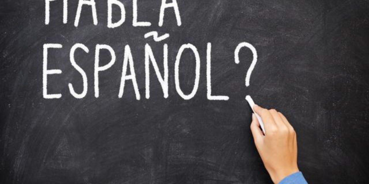 Période d'inscriptions aux cours d'espagnol du Centre d'action bénévole D'Autray