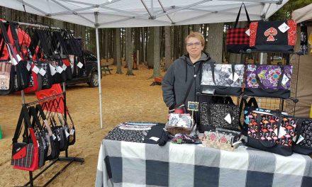 Le Marché de Rawdon – Etsy: fait au Québec