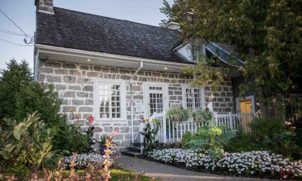 Appel de dossiers pour les expositions à Maison et jardins Antoine-Lacombe