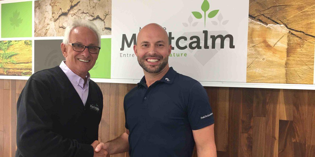 Nouvelle entreprise spécialisée en évaluation psychosociale à Saint-Jacques : Groupe Lumina