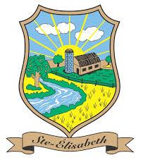 Un programme de crédits de taxes à Sainte-Élisabeth