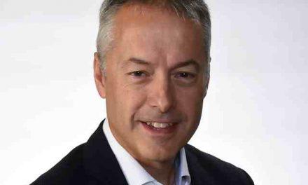 Nomination d'une nouvelle direction au Cégep régional de Lanaudière à Joliette