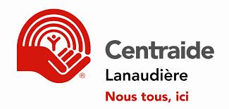Lancement de la campagne Centraide Lanaudière 2019 – Bal en noir 7 Blanc